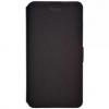 Чехол для смартфона Prime для Xiaomi RedMi 4A, черный, купить за 480руб.