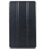 """Товар IT Baggage для планшета Asus Z170 7"""" чёрный, купить за 965руб."""