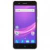 Смартфон ZTE Blade A510, серый, купить за 4 575руб.