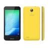 Смартфон TP-Link Neffos Y5L, солнечно-желтый, купить за 3 210руб.