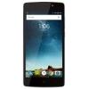 Смартфон Haier T54P серый, купить за 6 315руб.