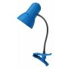Трансвит Nadezhda PSH-BLU, синий, купить за 1 025руб.