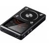 Медиаплеер FiiO X5 II, черный, купить за 23 785руб.