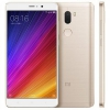 Смартфон Xiaomi Mi5S Plus 4/64Gb, золотистый, купить за 19 325руб.