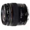 Объектив Canon EF 100mm f/2.0 USM (2518A012), купить за 31 555руб.