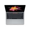 Ноутбук Apple MacBook Pro 13'' , купить за 142 665руб.