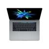 Ноутбук Apple MacBook Pro 15'' with Touch Bar , купить за 157 385руб.