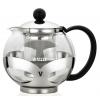 Чайник заварочный Vitesse VS-8328  (0,75 л), купить за 1 055руб.