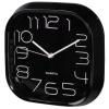 Часы интерьерные Hama PG-280, черные, купить за 855руб.