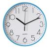 Часы интерьерные Hama PG-220, синие, купить за 780руб.