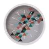 Часы интерьерные Hama PG-260, серые, купить за 1260руб.