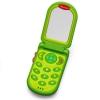 Товар для детей Infantino Развивающая игрушка Зеленый Телефон, купить за 745руб.