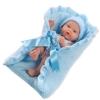 Товар для детей Кукла Arias пупс в голубом конверте, купить за 2 190руб.