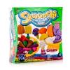 Товар для детей Набор для творчества Skwooshi Мороженое, купить за 1 080руб.