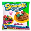 Товар для детей Набор для творчества Skwooshi (масса для лепки) Вафли, купить за 1 080руб.