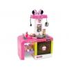 Товар для детей Кухня Smoby Cheftronic Minnie, купить за 2 980руб.