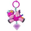 Товар для детей Развивающая игрушка Infantino Единорог, купить за 870руб.