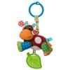 Товар для детей Развивающая игрушка Infantino Коровка, купить за 870руб.