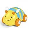 Товар для детей Развивающая игрушка Skip Hop Explore and More Pull & Go Car in Bee (Пчелка), купить за 1 170руб.