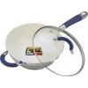 Сковорода Vitesse VS-2045 (с крышкой), купить за 1 925руб.