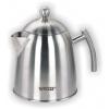 Чайник для плиты VITESSE VS-1113, купить за 2 540руб.
