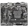 ASRock FM2A68M-DG3+ (mATX, DDR3, SATA-III, D-Sub DVI), купить за 3 225руб.