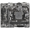 Материнская плата ASRock FM2A68M-DG3+ (mATX, DDR3, SATA-III, D-Sub DVI), купить за 2 520руб.