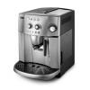 Кофемашина Delonghi ESAM 4200.S, купить за 23 880руб.