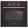 Bosch HBA23RN61, ������, ������ �� 37 210���.