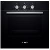 Духовой шкаф Bosch HBN211S4, купить за 15 675руб.