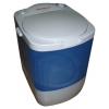 Машину стиральную ВолТек Принцесса СМ-1 Blue, купить за 3190руб.