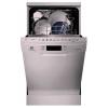 Посудомоечная машина Electrolux ESF 9450 LOX, купить за 27 300руб.