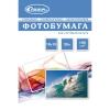 Фотобумагу Славич для принтера 10х15, 190г 10х15(20) глянцевая, купить за 250руб.