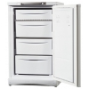 Холодильник Indesit SFR100, купить за 12 570руб.