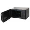 Микроволновая печь Samsung MS23K3513AK, черная, купить за 8 610руб.