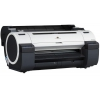 Плоттер Canon imagePROGRAF iPF670, купить за 40 110руб.