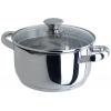 Кастрюля Regent Cucina 93-CU-04, купить за 1 765руб.
