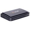 Роутер Upvel UR-305B (Wi-Fi маршрутизатор), купить за 545руб.