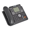 Ip-телефон D-Link DPH-400SE/E/F2, серый, купить за 3935руб.