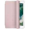 Чехол для планшета Apple Smart Cover for iPad Pro 9.7, розовый песок, купить за 3310руб.