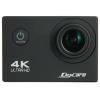 Видеокамера Digicare OneCam Go, черная, купить за 4 345руб.