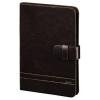 Чехол для планшета Hama Chairman (00126706) бронзовый, купить за 1 115руб.