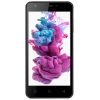 Смартфон Irbis SP57 1/8Gb, черный, купить за 4385руб.