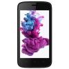 Смартфон Irbis SP05 512/4Gb, черно-серебристый, купить за 2 400руб.