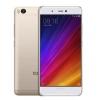 Смартфон Xiaomi Mi5S 64Gb, золотистый, купить за 21 980руб.