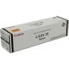 Картридж Canon C-EXV 35Bk, черный, купить за 6890руб.