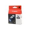 Canon BCI-3e Bk, черный, купить за 1 040руб.