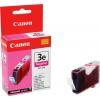 Картридж Canon BCI-3e M, пурпурный, купить за 605руб.