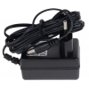 Хаб блок питания Yealink PA 5VDC 1.2A (для SIP-T20(P), SIP-T22(P), SIP-T26(P), SIP-T28(P), SIP-T41(P), SIP-T42G), купить за 940руб.