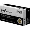 Картридж Epson C13S020452, чёрный, купить за 3 210руб.